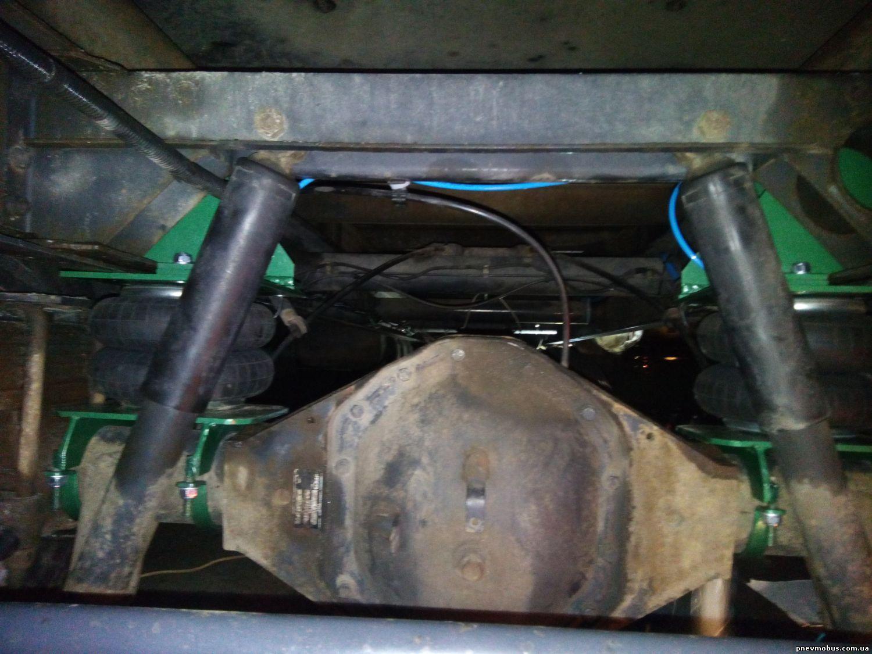 Ремонт и эксплуатация автомобилей 65